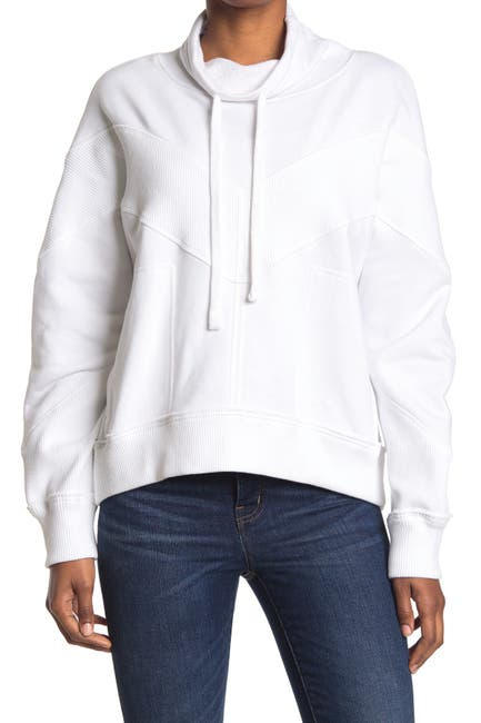 Image of Free People FP Movement Ivy League Pullover