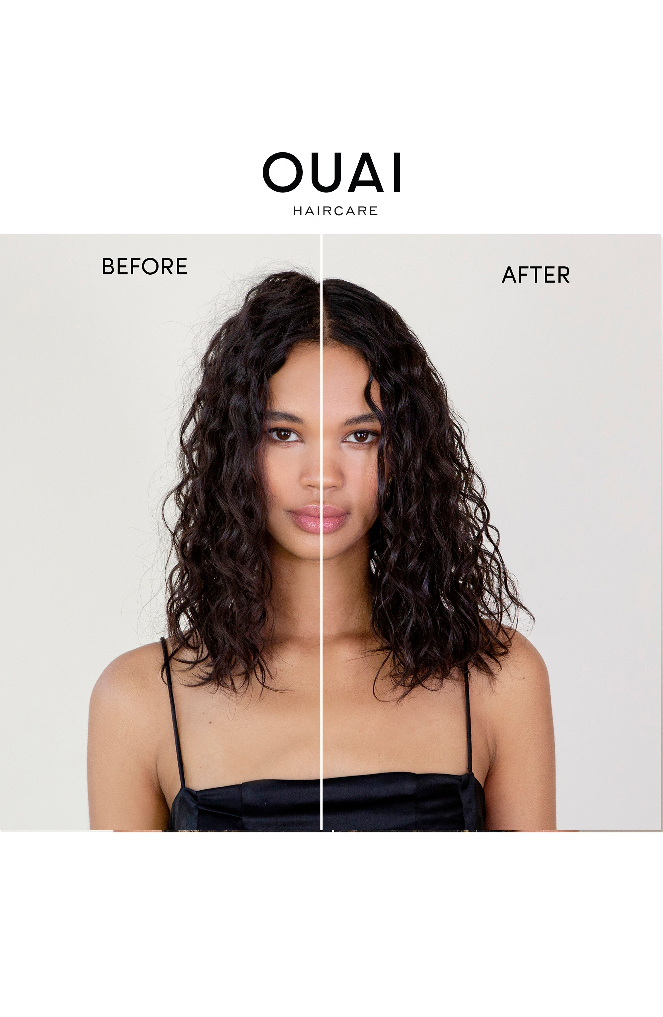 ,                             Hair Oil,                             Alternate thumbnail 5, color,                             NO COLOR