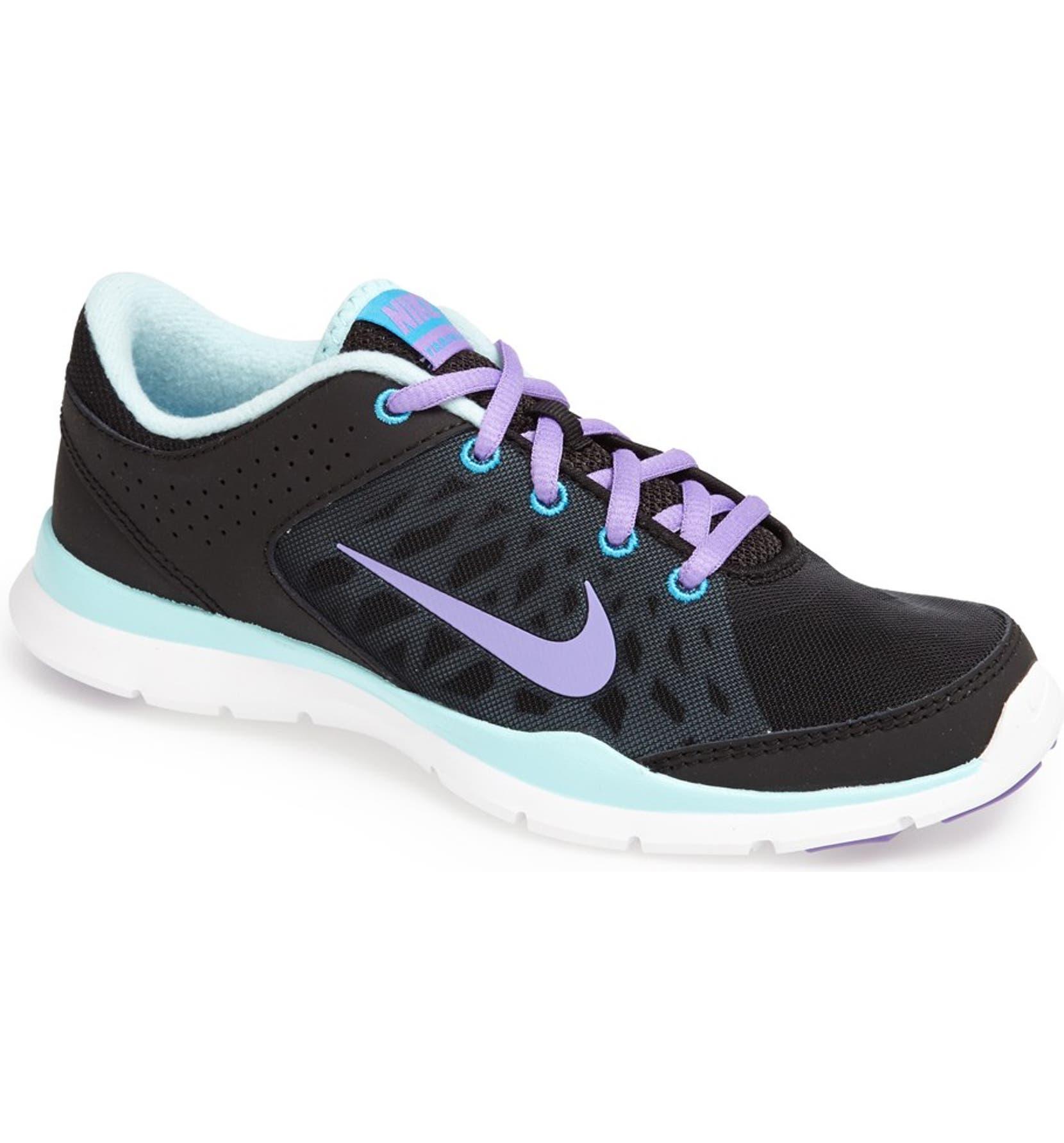 online for sale finest selection release date Nike 'Flex Trainer 3' Running Shoe (Women) | Nordstrom