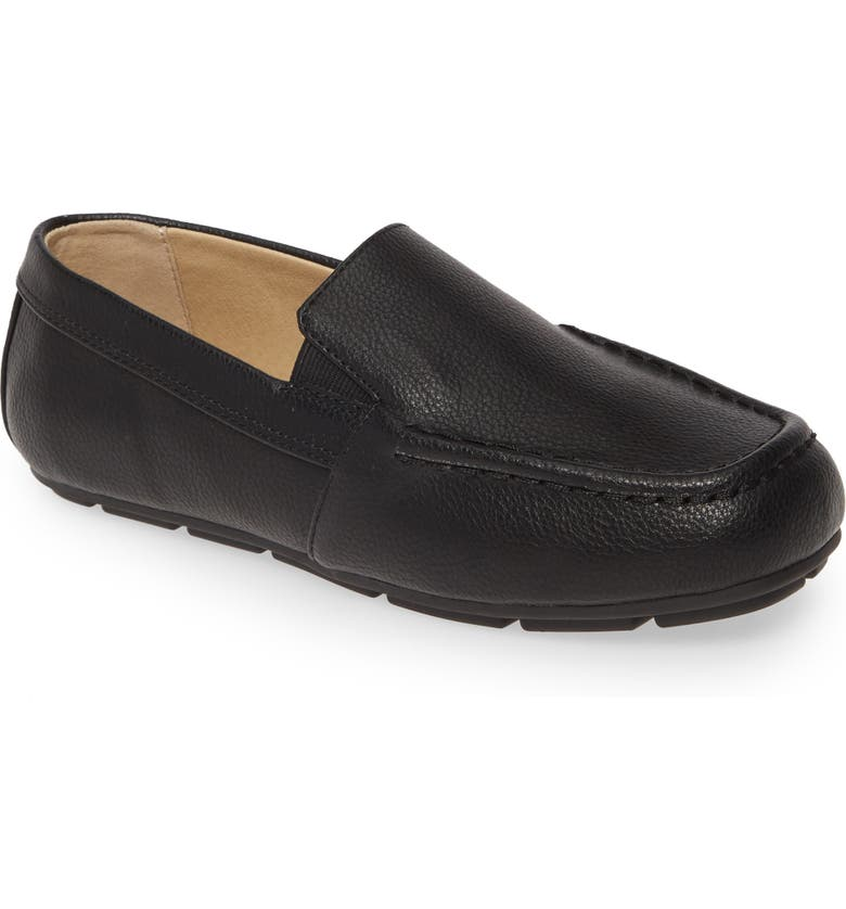 1901 Loafer, Main, color, 001
