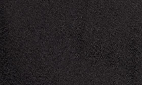 MOSS CREPE BLACK