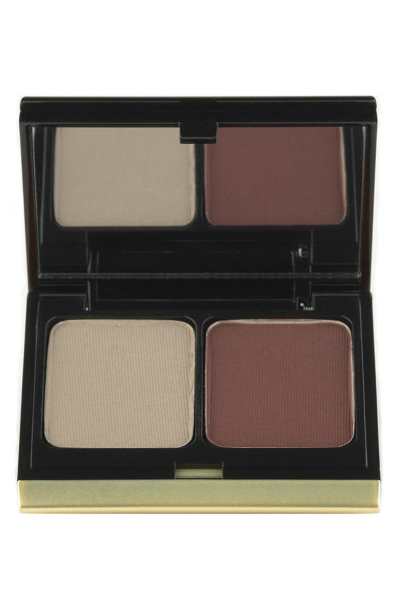 KEVYN AUCOIN BEAUTY SPACE.NK.apothecary Kevyn Aucoin Beauty The Eyeshadow Duo, Main, color, 930