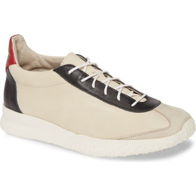 Arche Andala Sneaker, Ivory