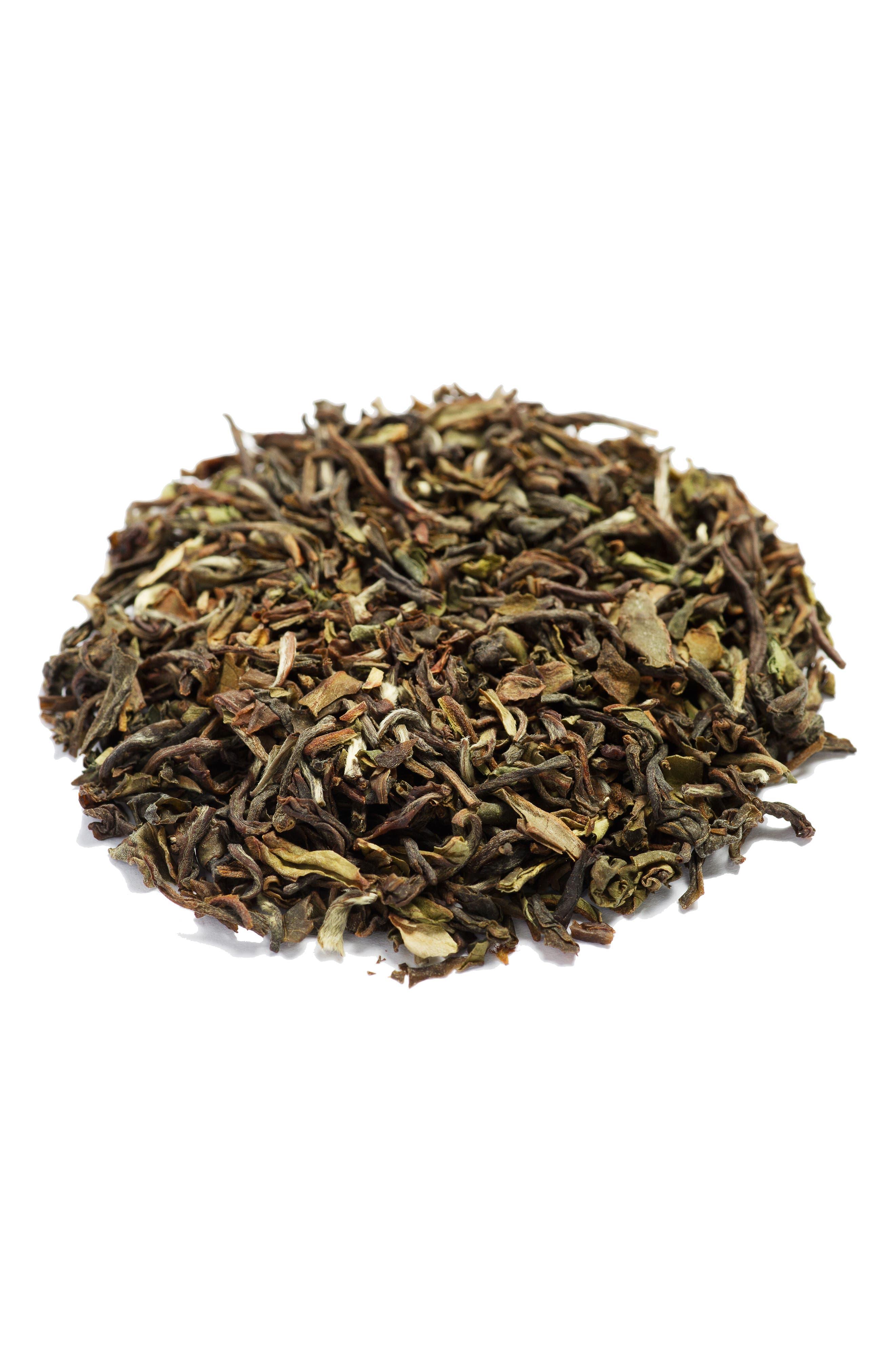 ,                             Darjeeling Tea Cologne,                             Alternate thumbnail 4, color,                             000