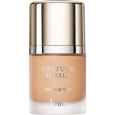 Dior Capture Totale Foundation Spf 25, oz - 030 Medium Beige