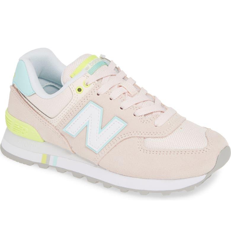 new style d08c1 f7edb 574 Sneaker