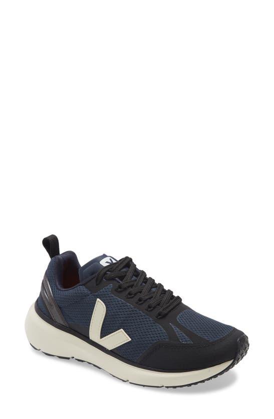 Veja Shoes CONDOR 2 RUNNING SHOE
