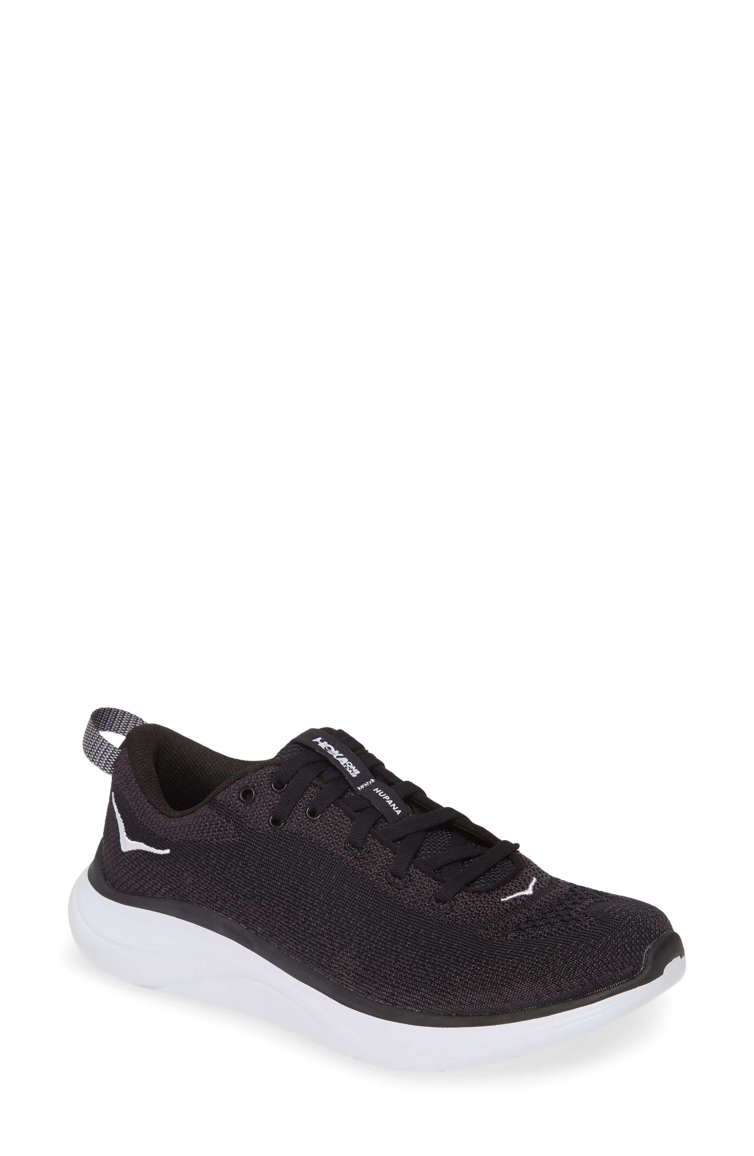 Hupana Flow Athletic Shoe