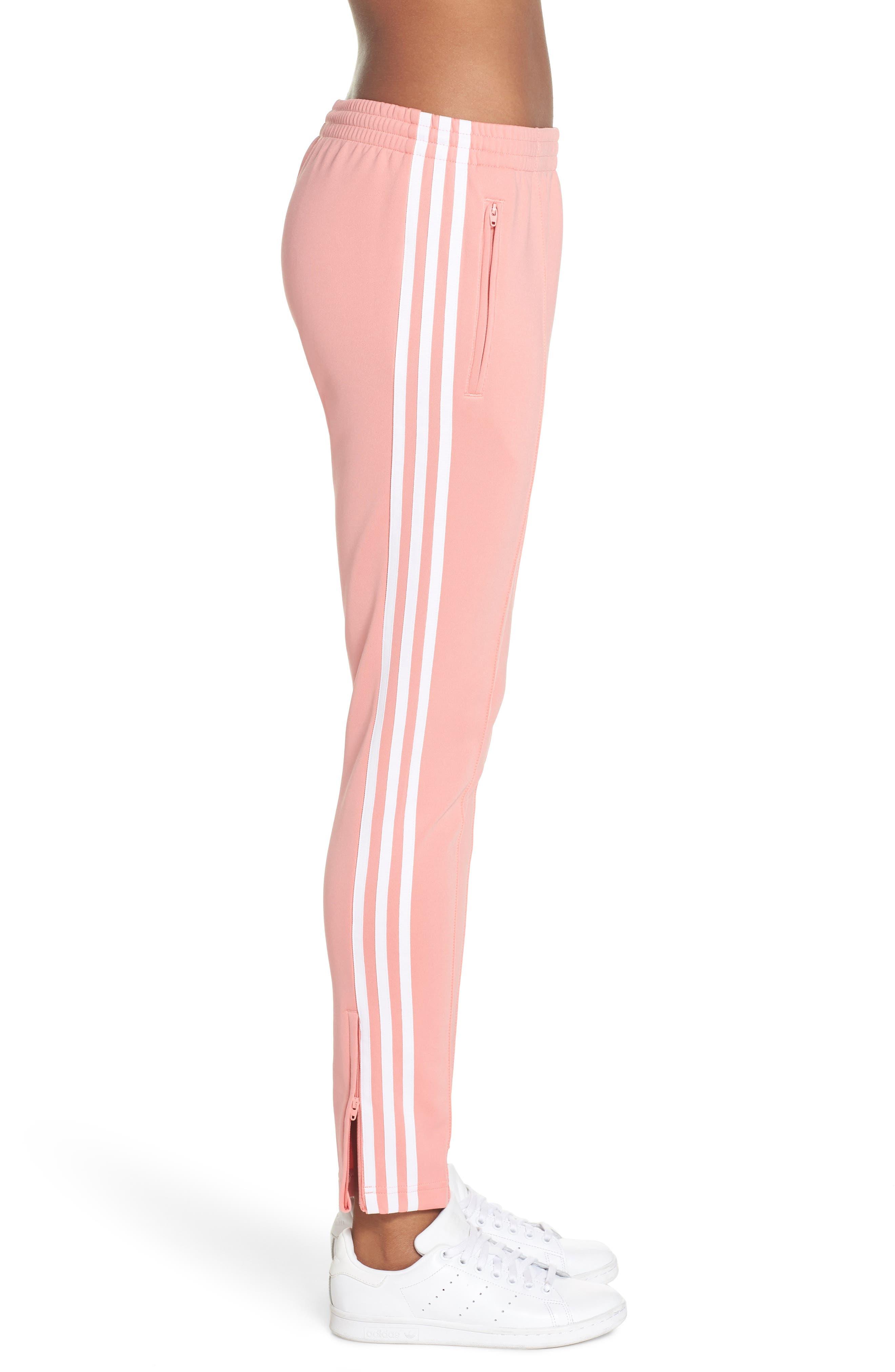 ,                             adidas SST Track Pants,                             Alternate thumbnail 13, color,                             662