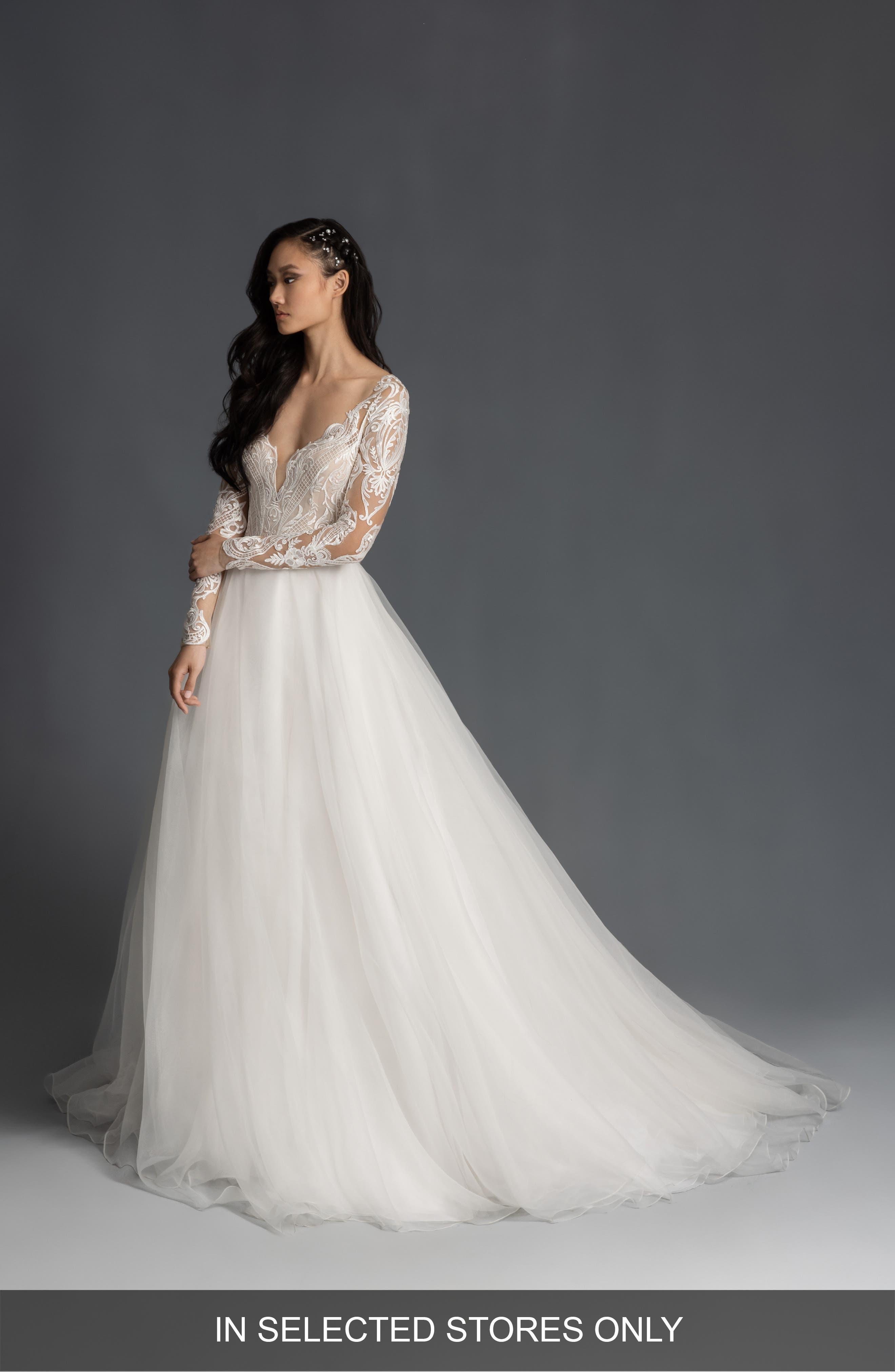 Nordstrom Bridal Dresses Off 77 Felasa Eu