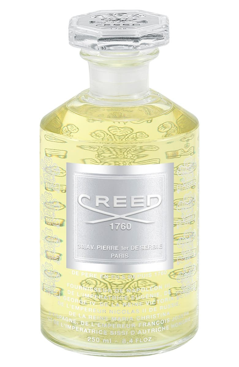 CREED 'Original Santal' Fragrance, Main, color, NO COLOR