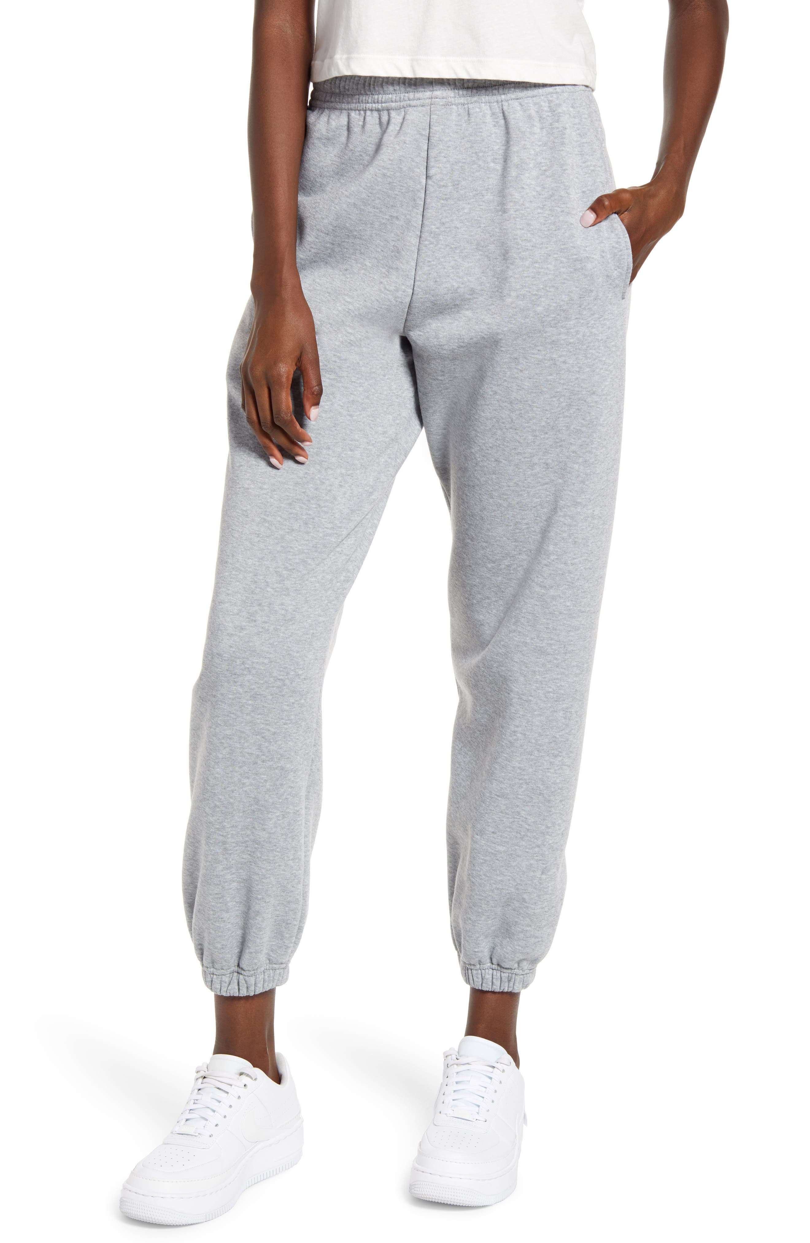 Women's BP. Classic Sweatpants