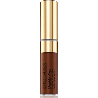 Estee Lauder Double Wear Radiant Concealer - 7N Ultra Deep