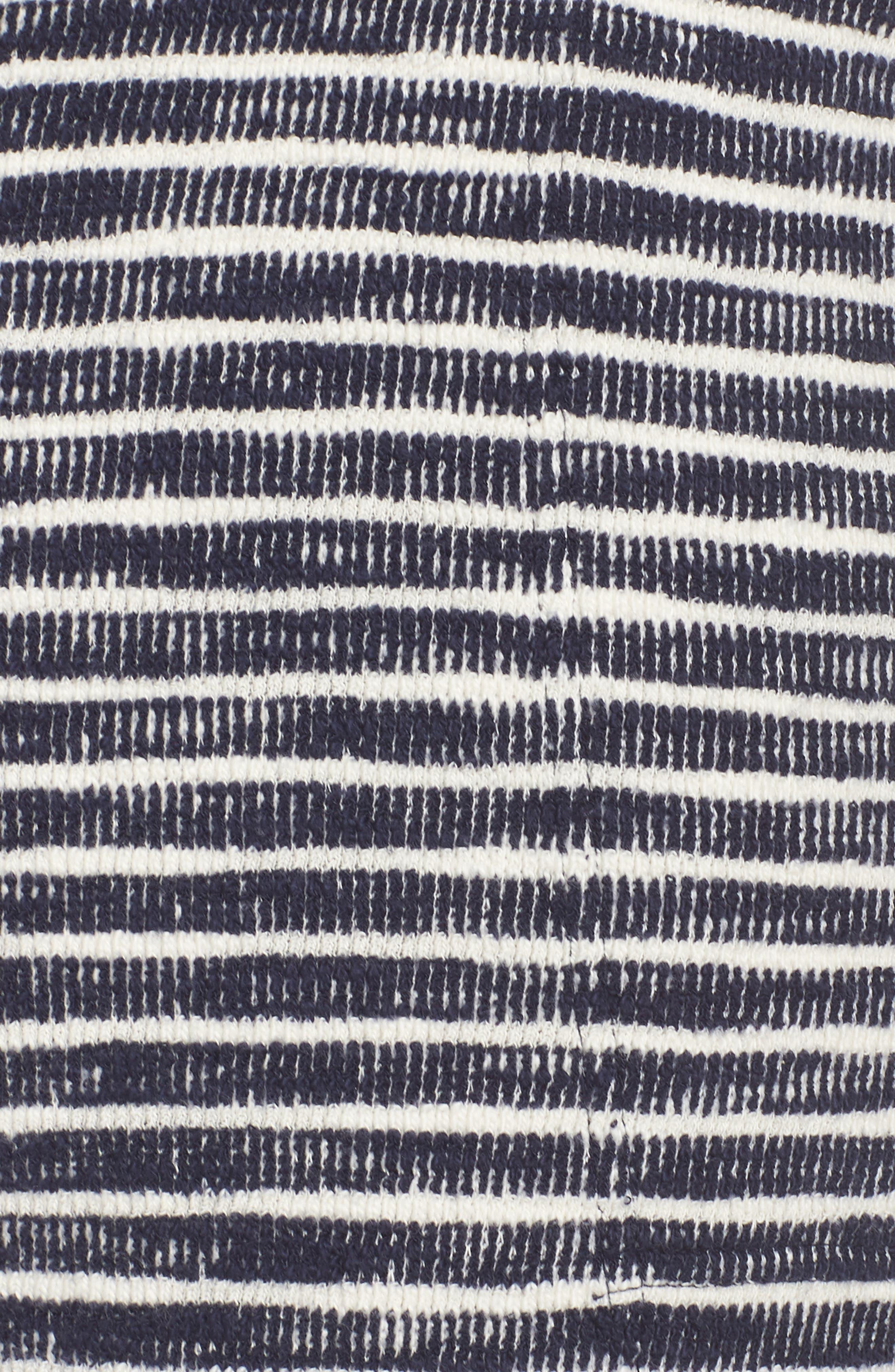 ,                             Textureline Upstate Sweatpants,                             Alternate thumbnail 11, color,                             400