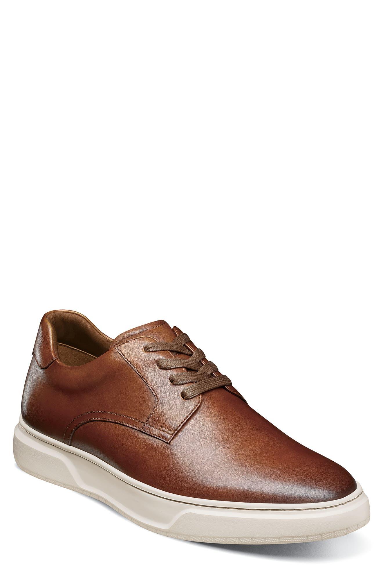 Premier Sneaker