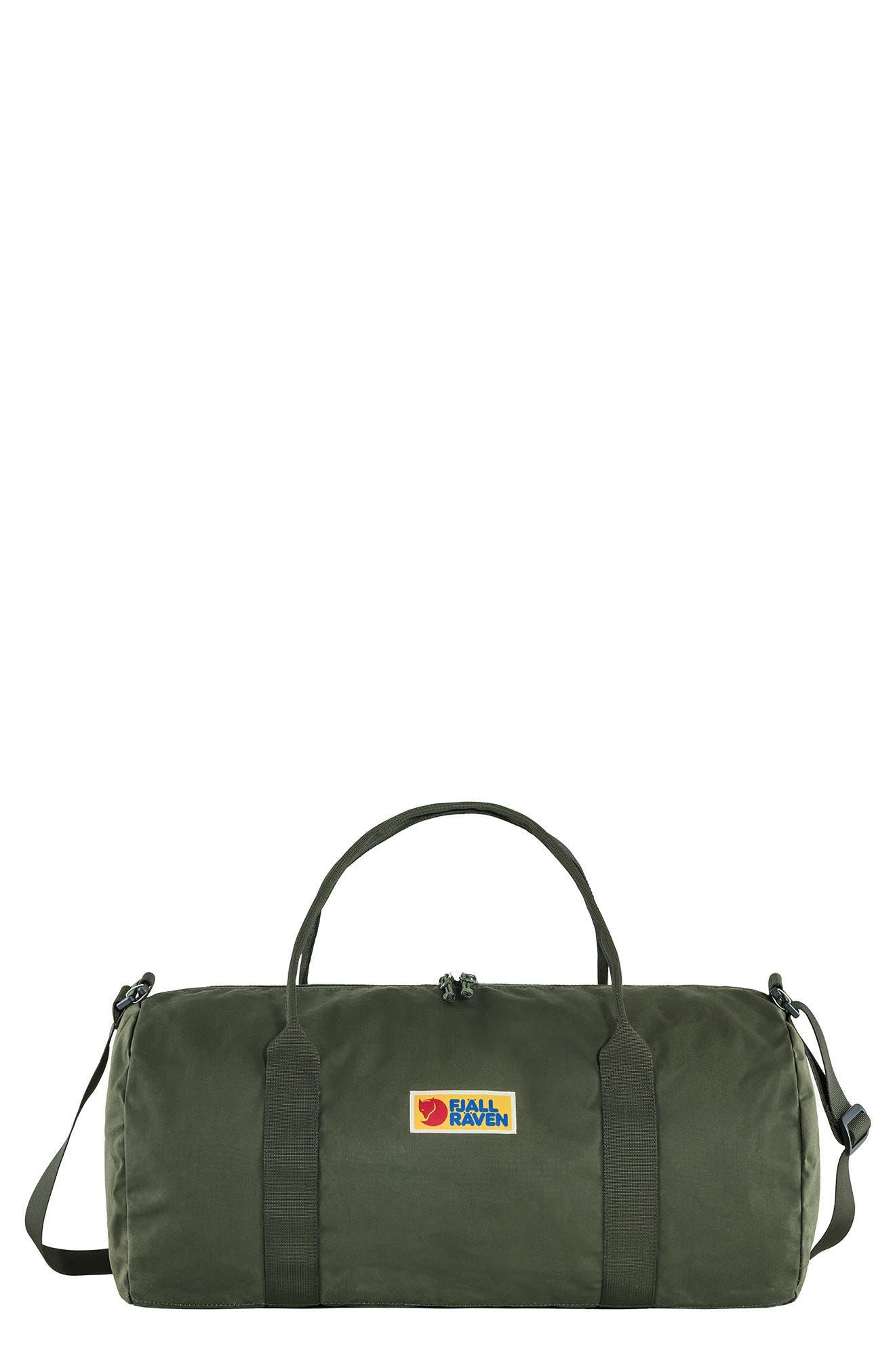 Vardag 30L Duffle Bag