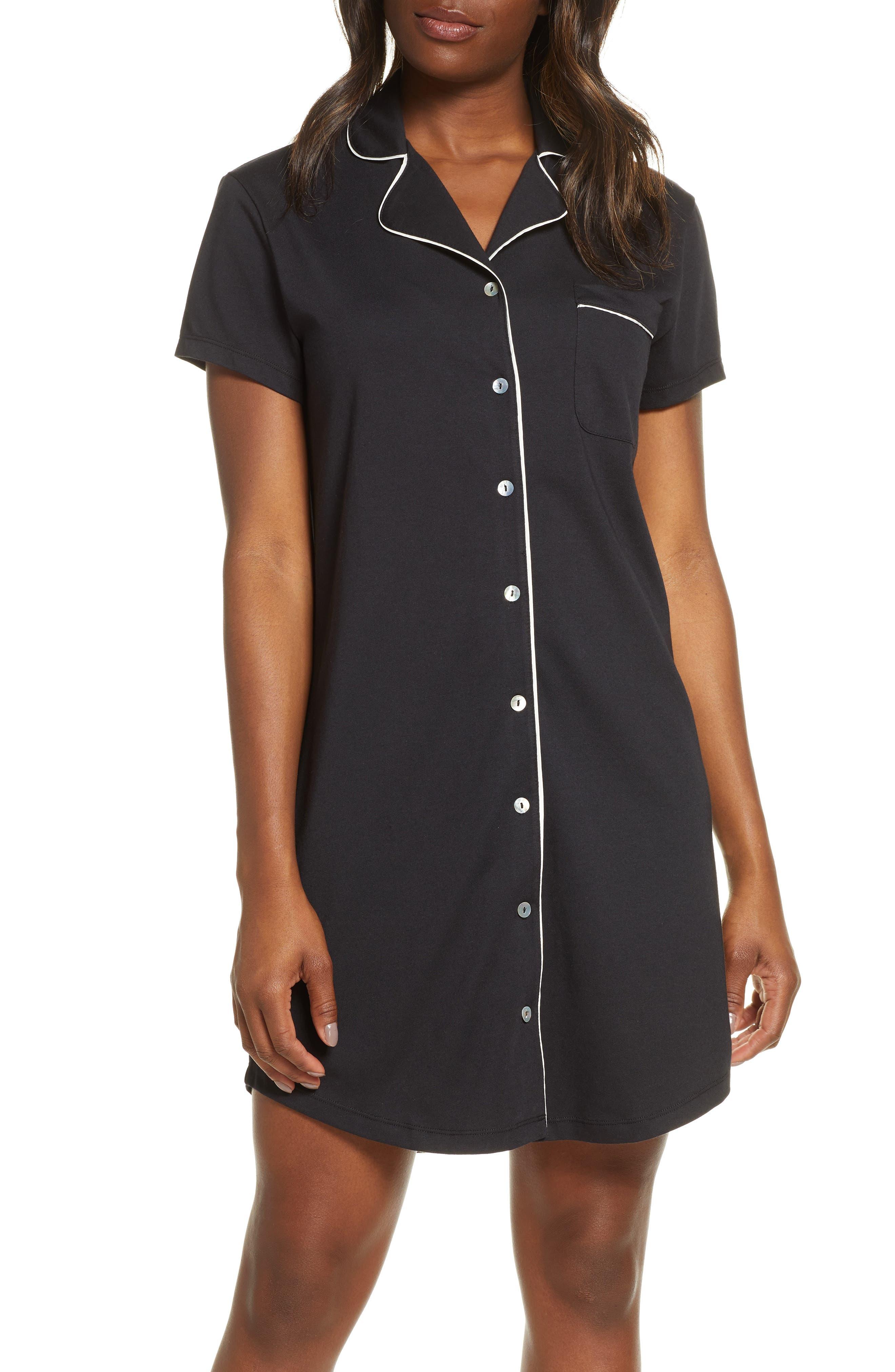Lusome Marilyn Sleep Shirt