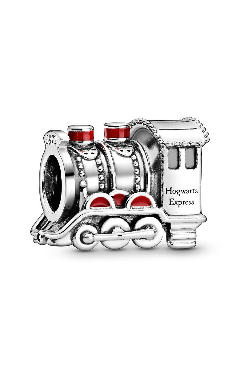 harry potter charm pandora