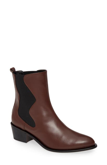 Yuul Yie Boots PALETTE CHELSEA BOOT