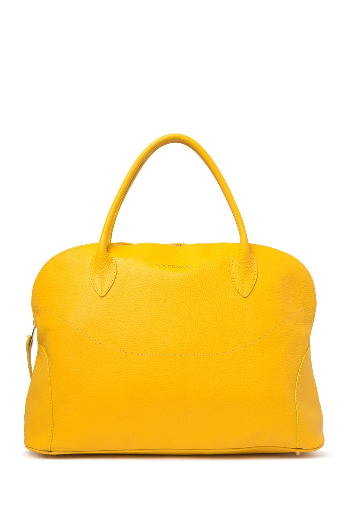 Persaman New York Jollie Satchel Bag at Nordstrom Rack