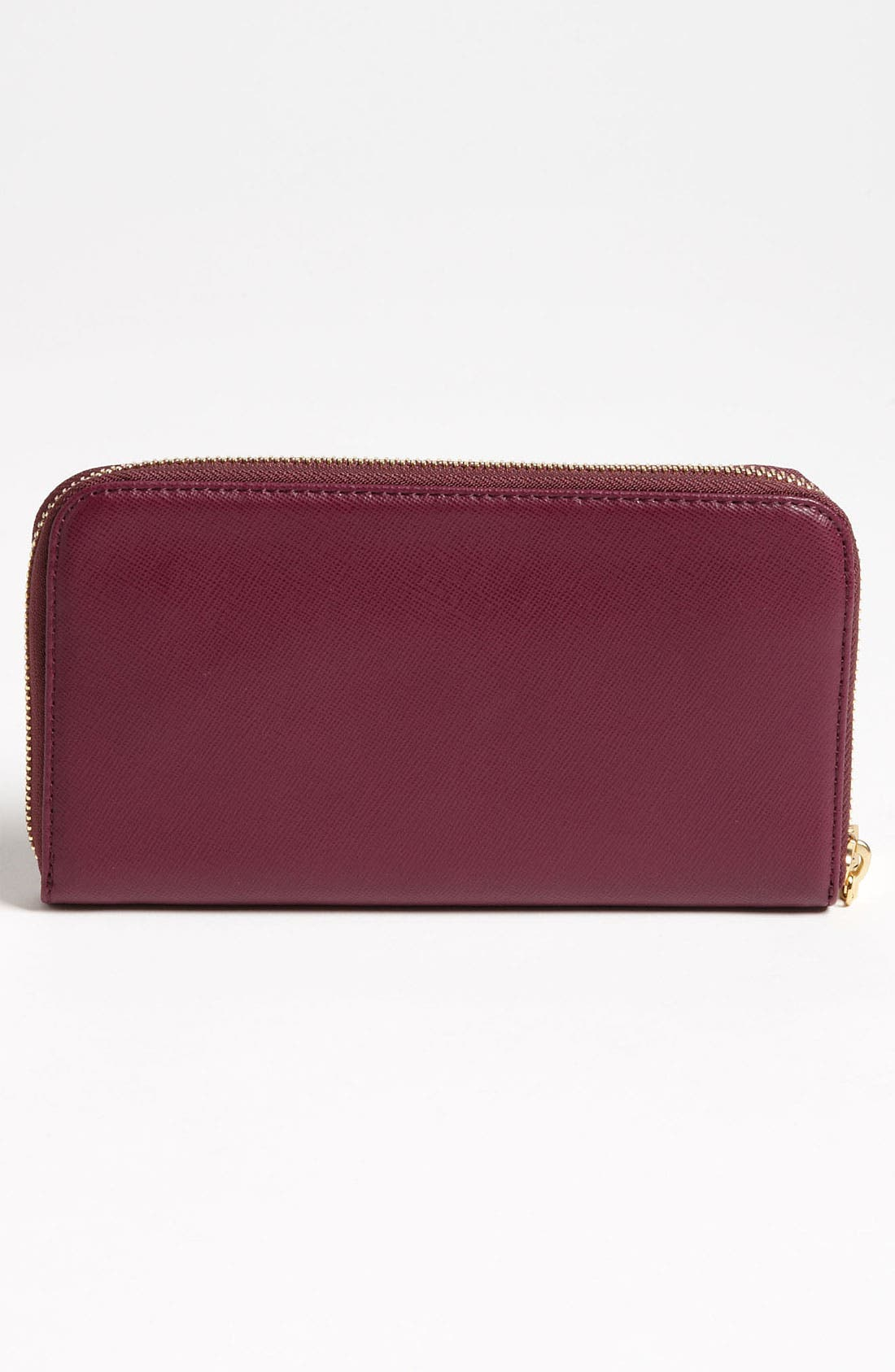 ,                             'Robinson' Zip Continental Wallet,                             Alternate thumbnail 35, color,                             516