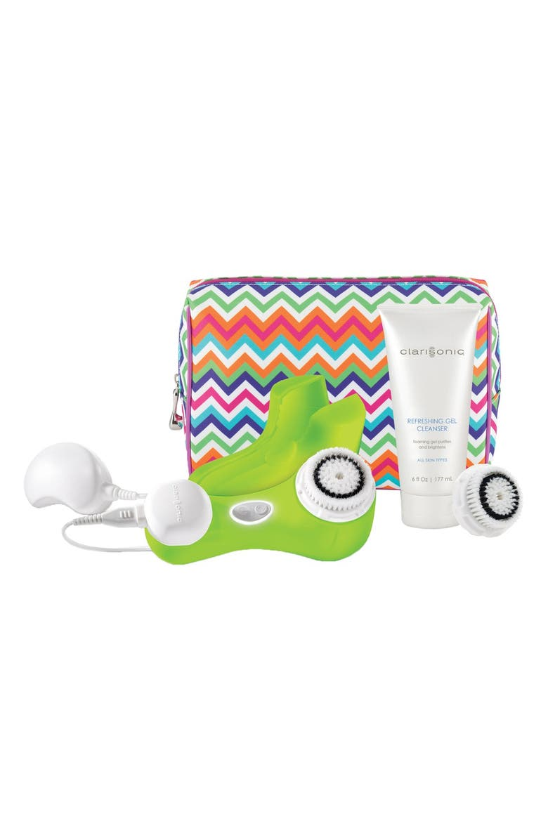 CLARISONIC 'Mia 2' Sonic Skin Cleansing System, Main, color, 300