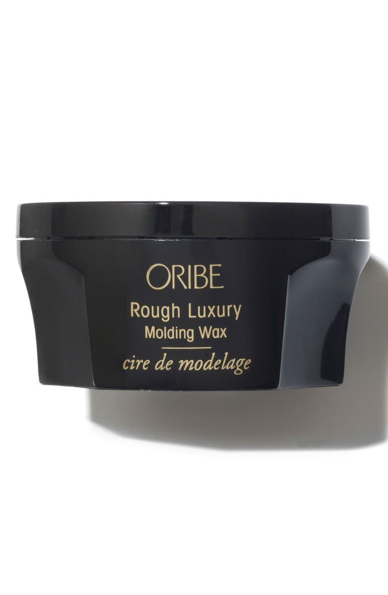 ORIBE SPACE.NK.apothecary Oribe Rough Luxury Molding Wax, Main, color, 000