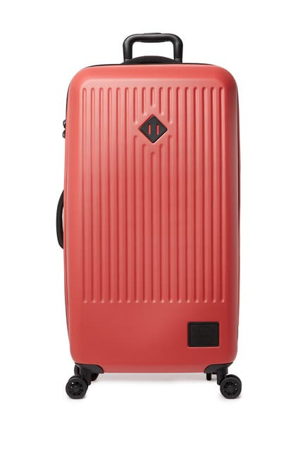 Image of Herschel Supply Co. Trade Large Suitcase