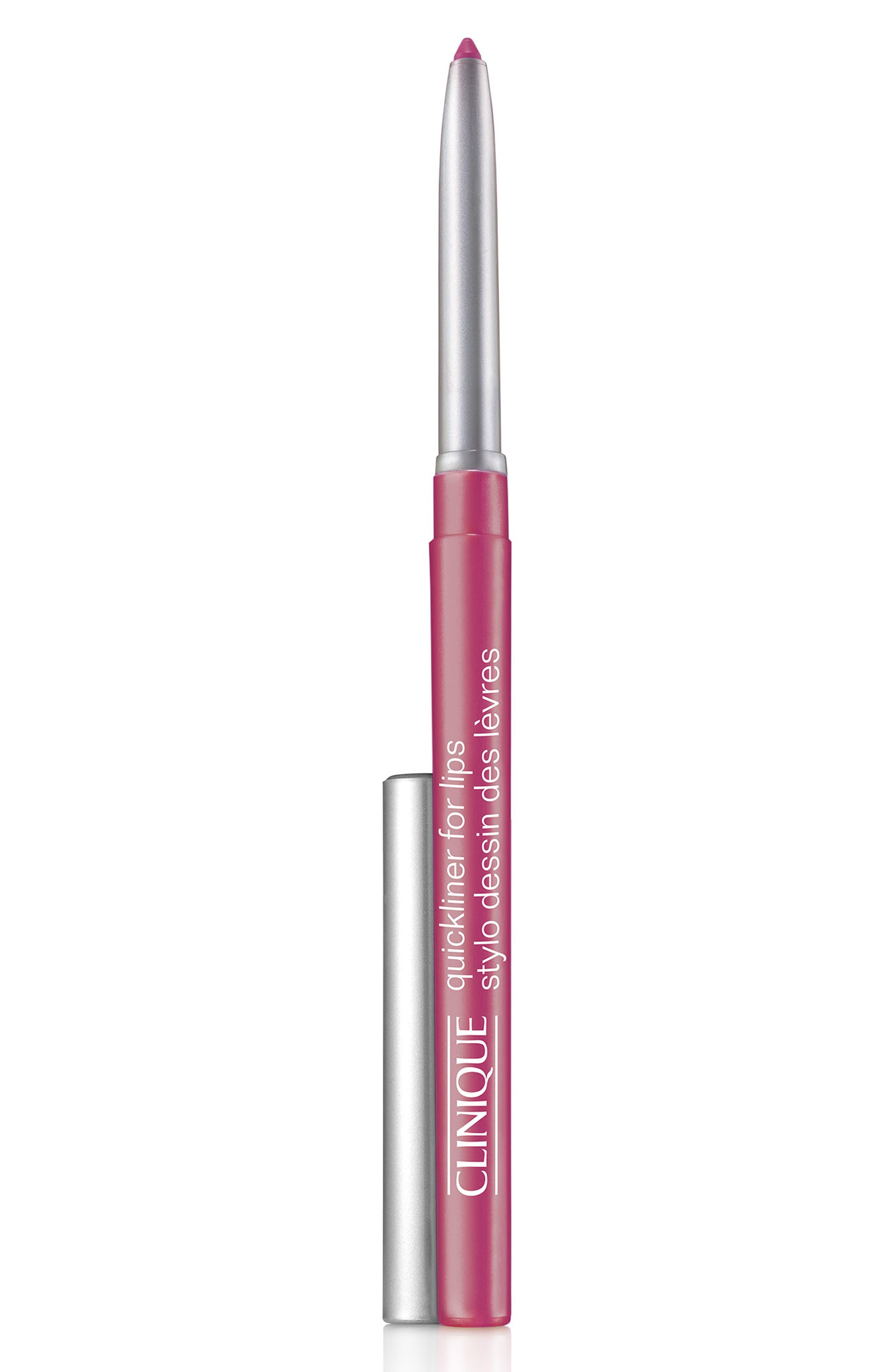 Quickliner For Lips Lip Liner