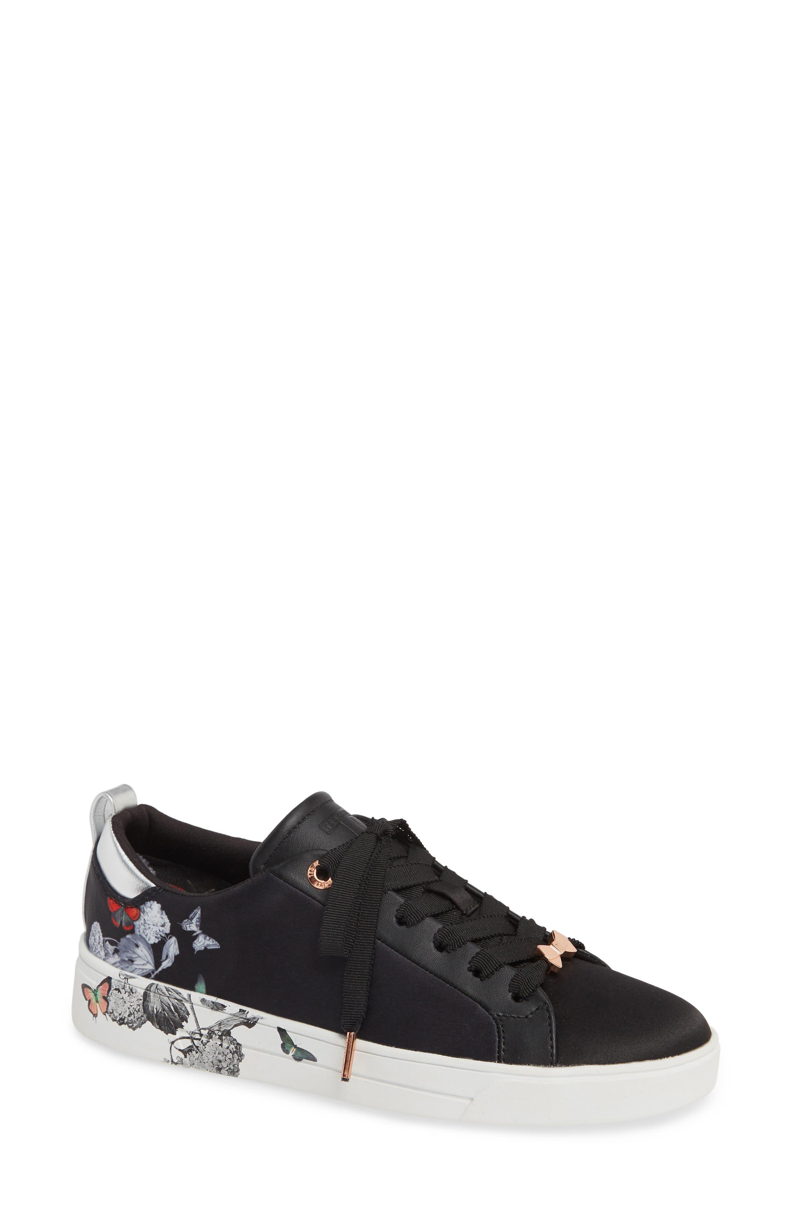 Ted Baker London Orosa Sneaker