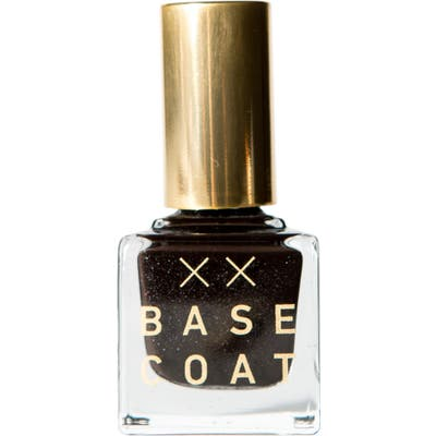 Base Coat Nail Polish - Svper Ordinary
