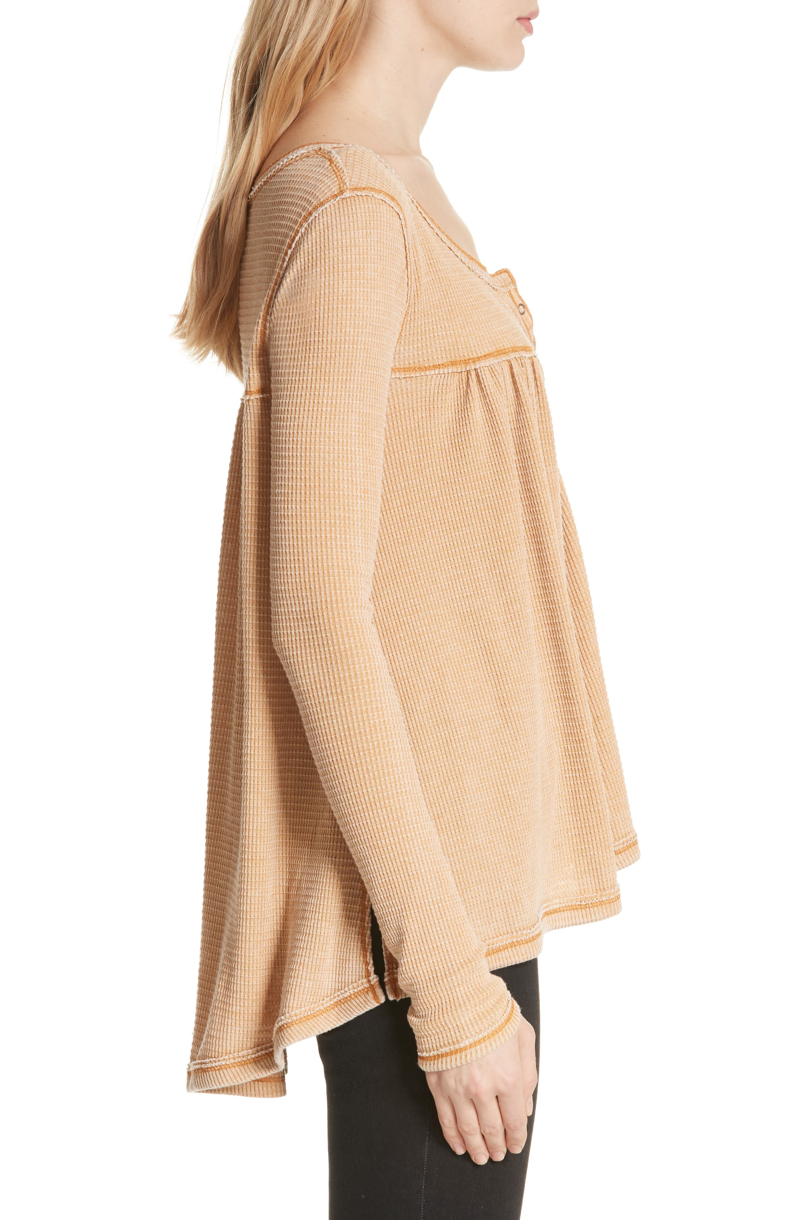 ,                             We the Free by Free People Kai Henley,                             Alternate thumbnail 15, color,                             250