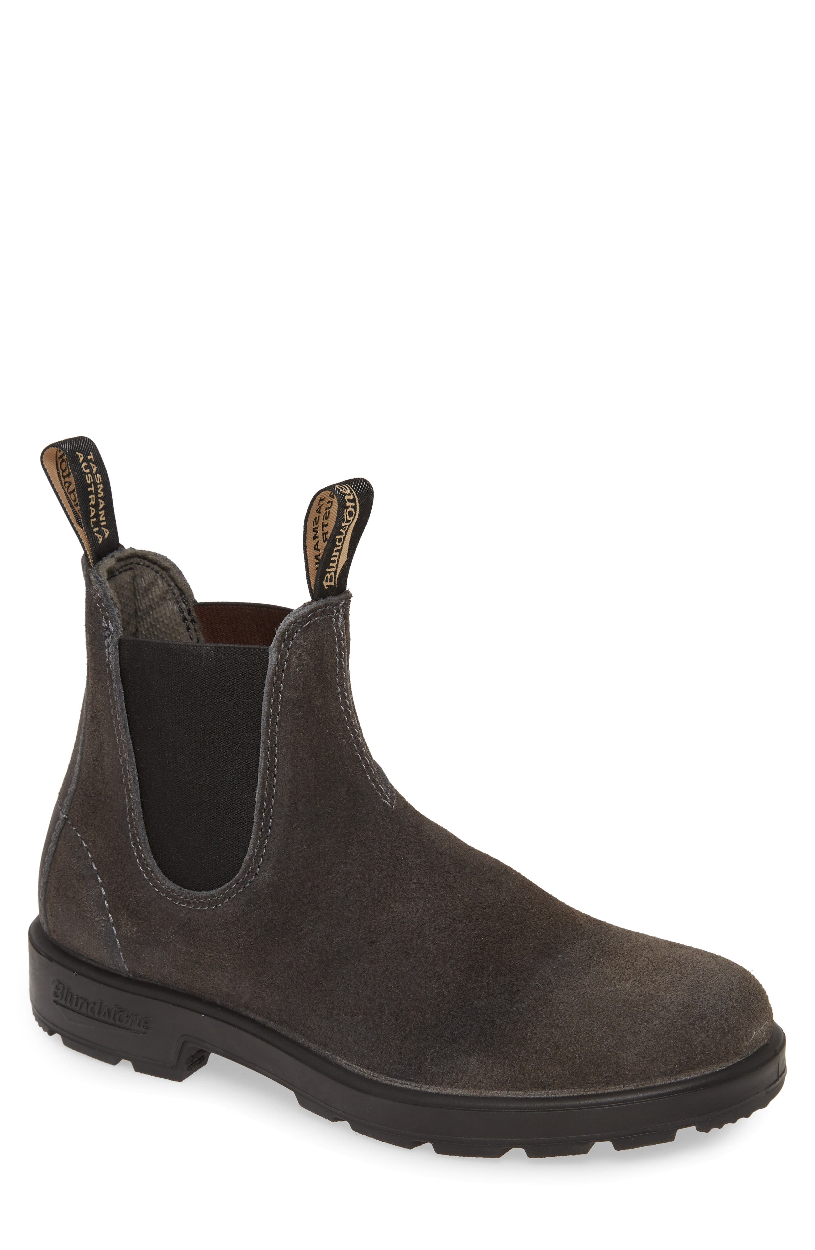 Blundstone Original Series Chelsea Boot
