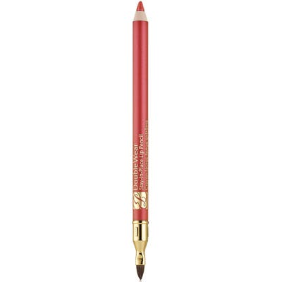 Estee Lauder Double Wear Stay-In-Place Lip Pencil -