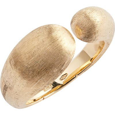 Marco Bicego Lucia Kissing Ring