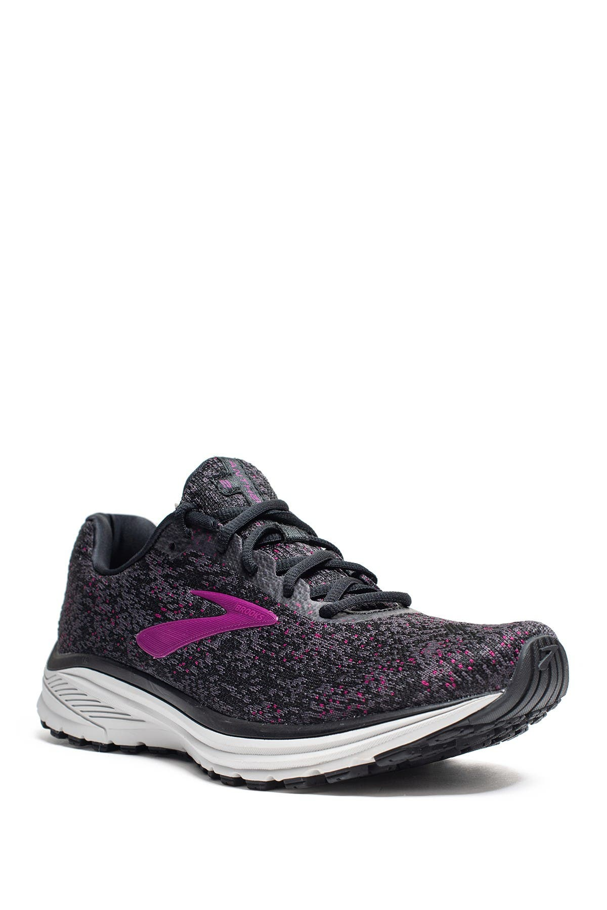 Brooks Women/'s Anthem 2 Road Running Sneakers Shoes BX92K3D063 Size 5-10