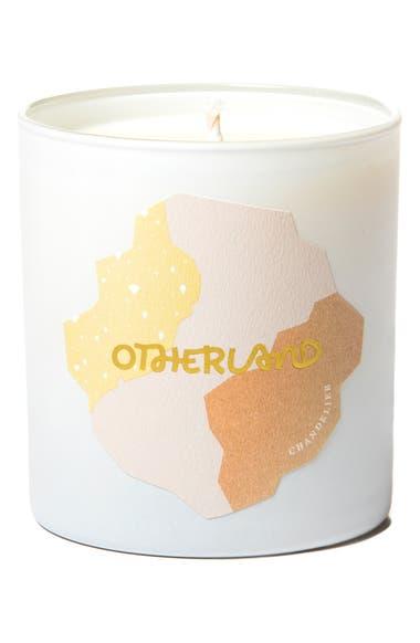 Otherland Chandelier Scented Candle | Nordstrom