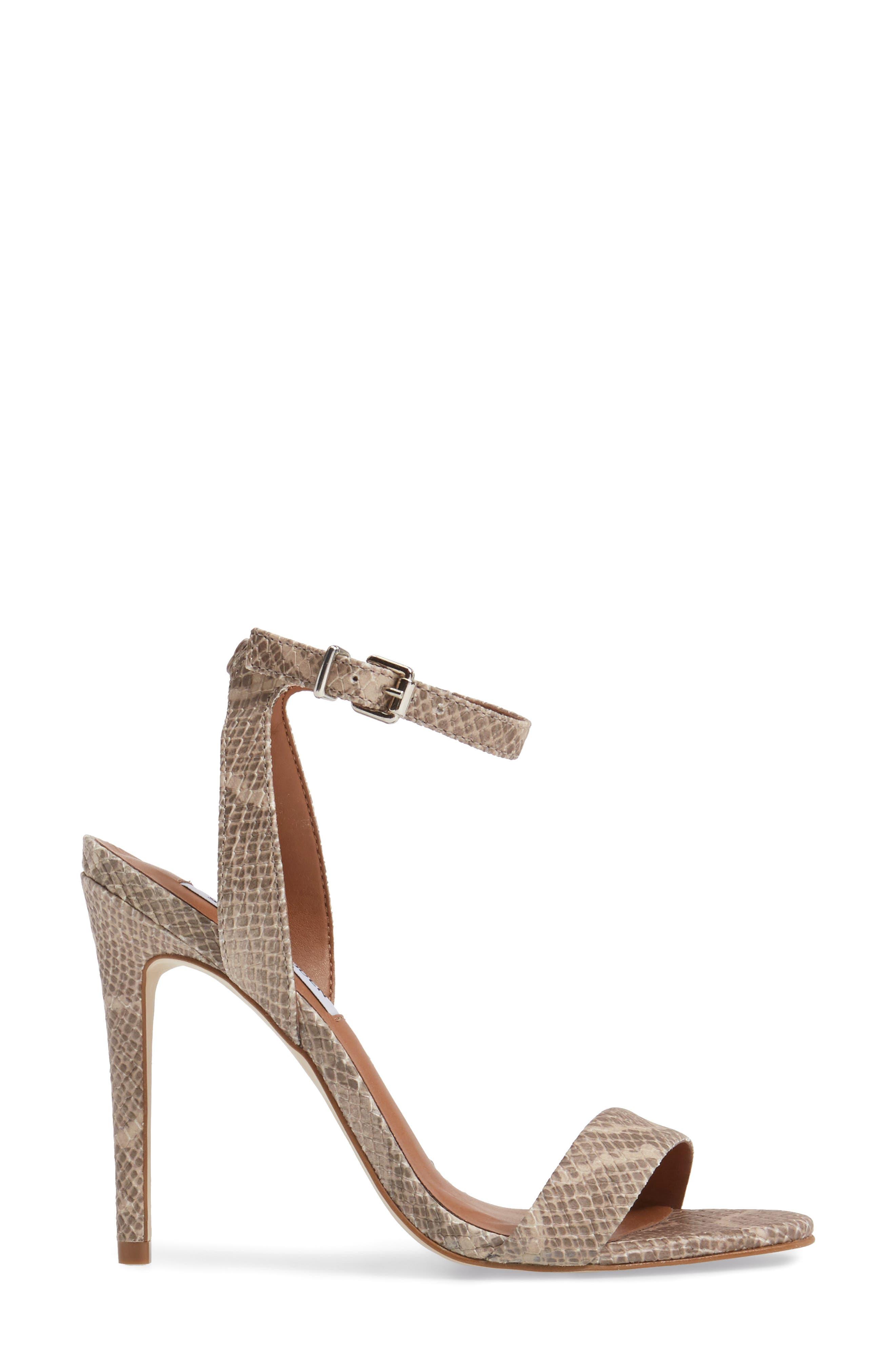 ,                             Landen Ankle Strap Sandal,                             Alternate thumbnail 71, color,                             219