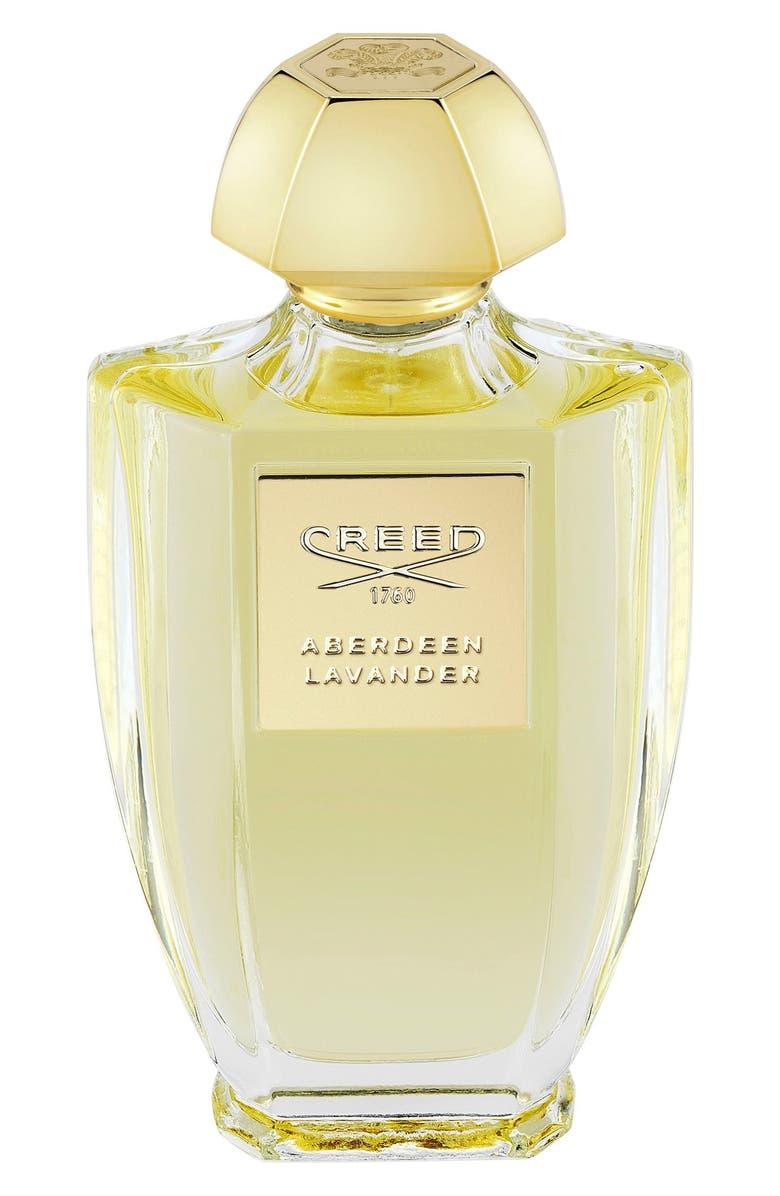 CREED Aberdeen Lavender Fragrance, Main, color, NO COLOR