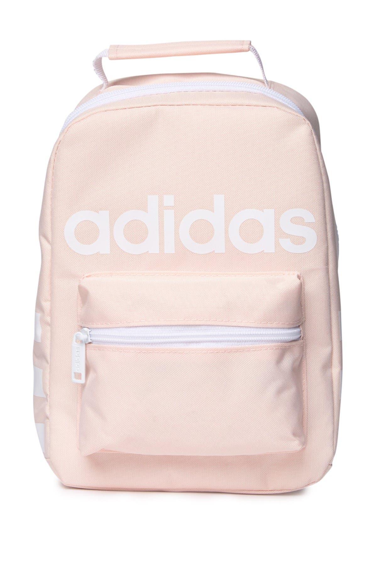 Image of adidas Santiago Lunch Bag