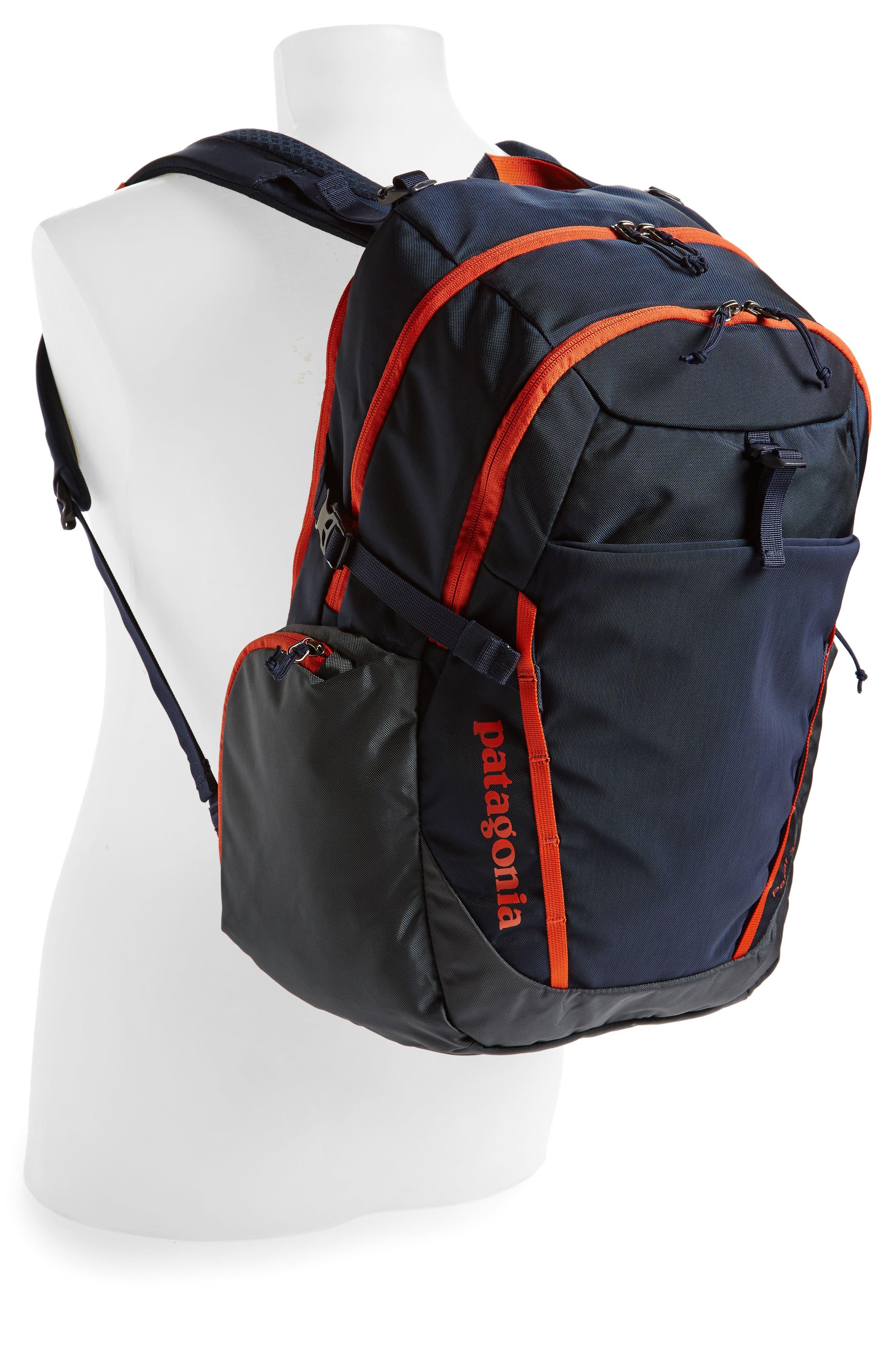 ,                             Paxat 32-Liter Backpack,                             Alternate thumbnail 27, color,                             401