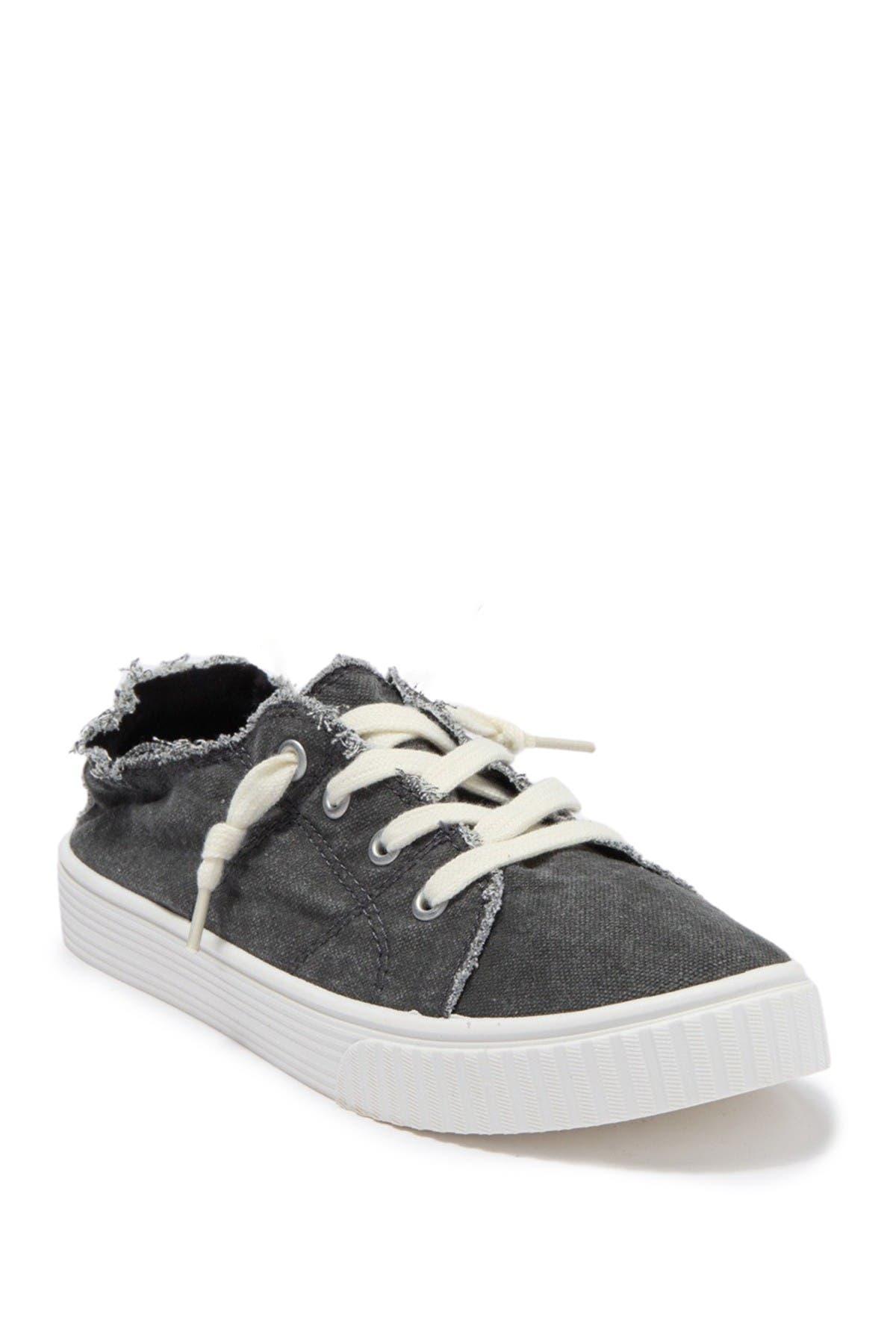 Madden Girl | Maris Slip-On Sneaker