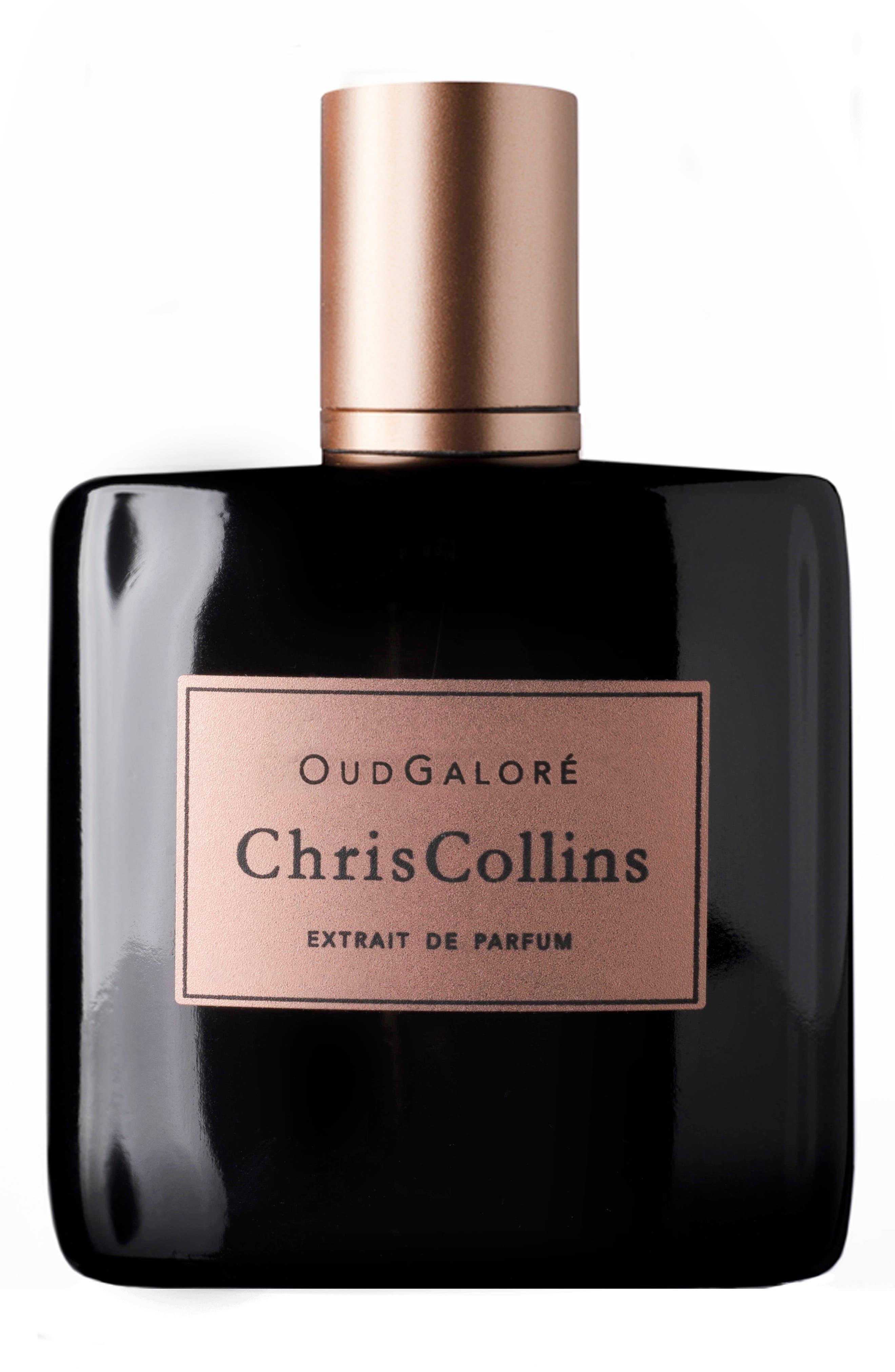 Oud Galore Extrait De Parfum