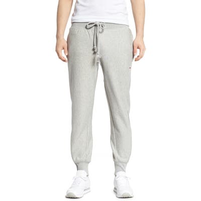 Champion Reverse Weave Shift Sweatpants