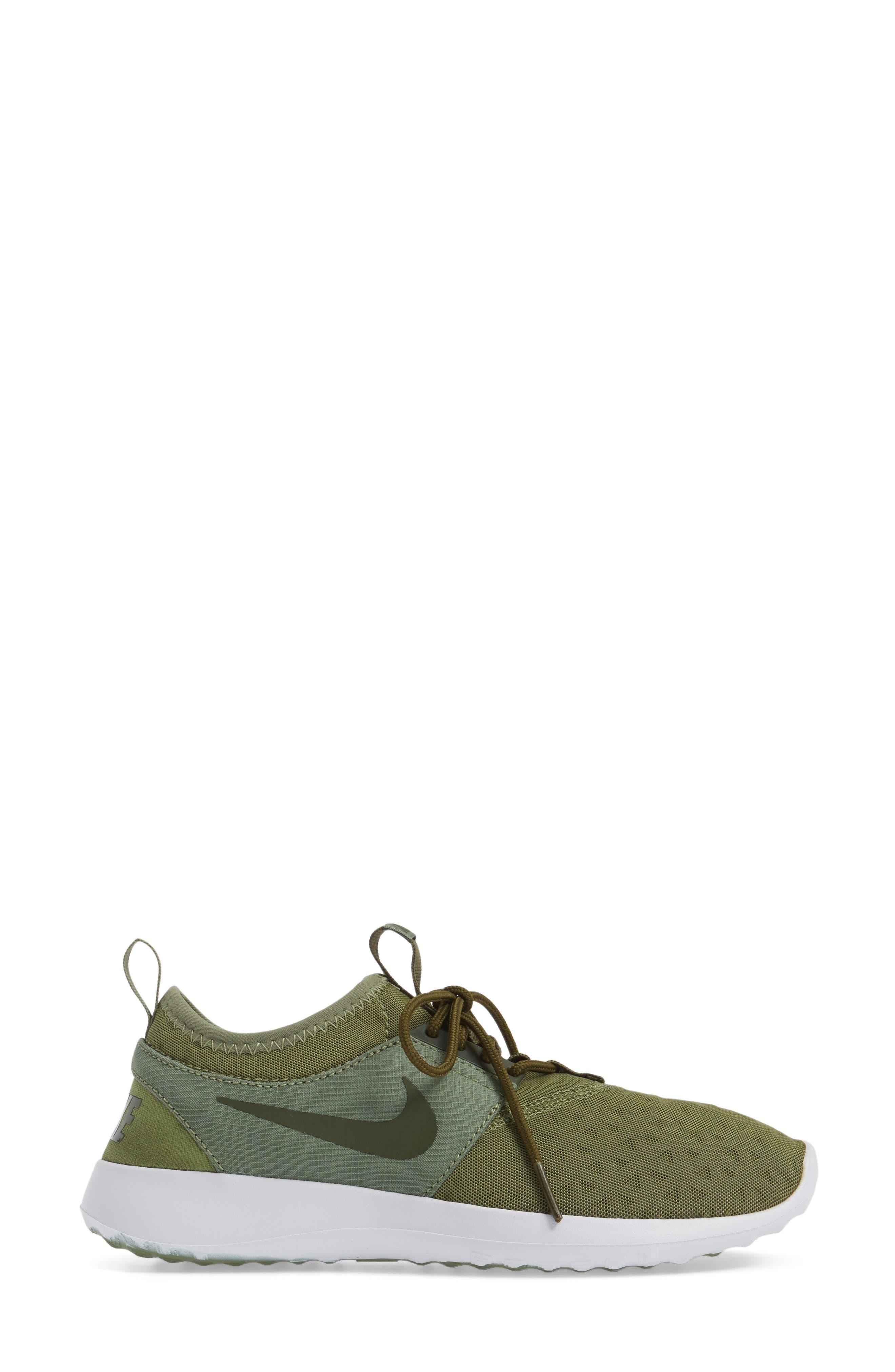 ,                             'Juvenate' Sneaker,                             Alternate thumbnail 176, color,                             309