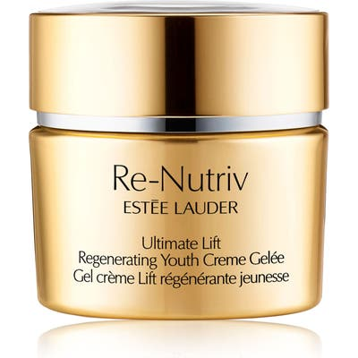 Estee Lauder Re-Nutriv Ultimate Lift Regenerating Youth Creme Gelee
