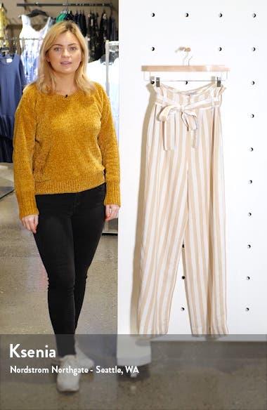 Jess Wide Leg Pants, sales video thumbnail