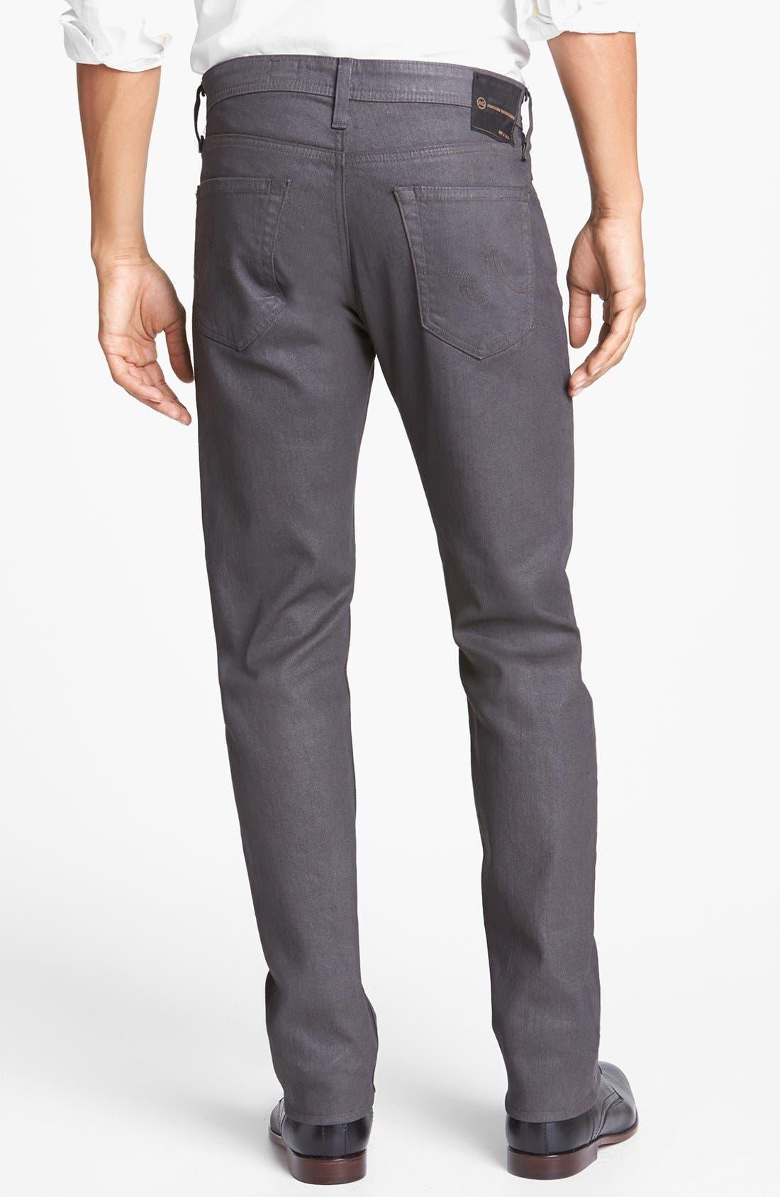 ,                             'Matchbox' Slim Fit Jeans,                             Alternate thumbnail 11, color,                             024