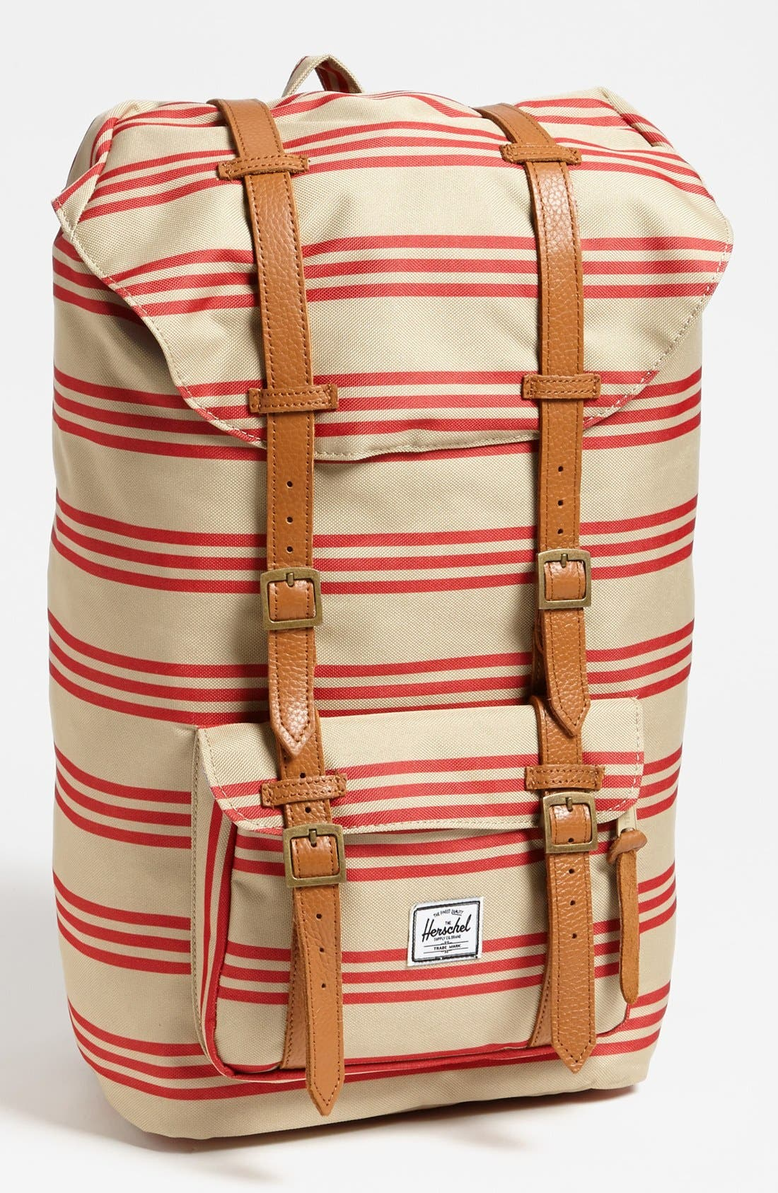 ,                             'Little America' Backpack,                             Main thumbnail 66, color,                             649