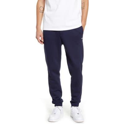 Tommy Jeans Tjm Tommy Classics Fleece Sweatpants, Blue